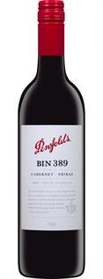 Penfolds Cabernet Shiraz Bin 389 2013 750ml